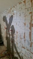 badkamer-sahara-voorbereiding-
