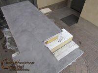 betoncire_aanrechtblad_1487