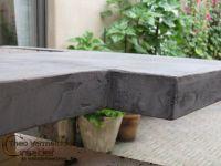 betoncire_aanrechtblad_1481