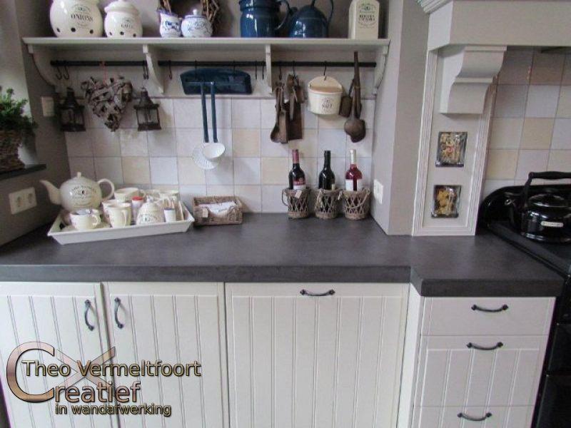 Beton Cire Werkblad Keuken : betoncire_aanrechtblad_2292