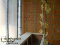 Bronapart_Nuland_2010_l11