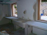 Keuken_voorbereiding_PROJECT_IN_ZUID-FRANKRIJK_Mougins