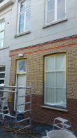 restauratie_werk_beton_historisch_pand_den_Beosch_2