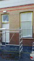 restauratie_werk_beton_historisch_pand_den_Bosch_1