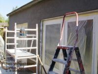 stucwerk huis 4