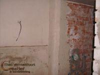 afwerking_09_tadelakt