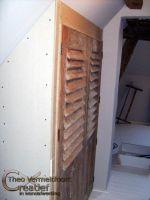 kast betonlook 1