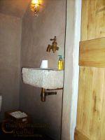 toilet betonlook 1
